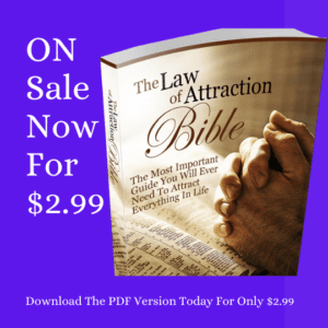 LOA Bible Download