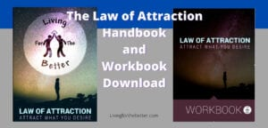 Law of Attraction Handbook and Workbook